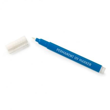 UV маркер Safescan 20