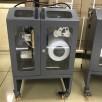 Машина за пакетиране на монети