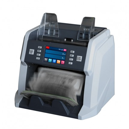 Банкнотоброячна машина Ribao BC-55