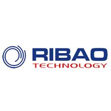 Update Ribao