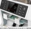 Банкнотоброячна и сортираща машина Safescan 2985-SX