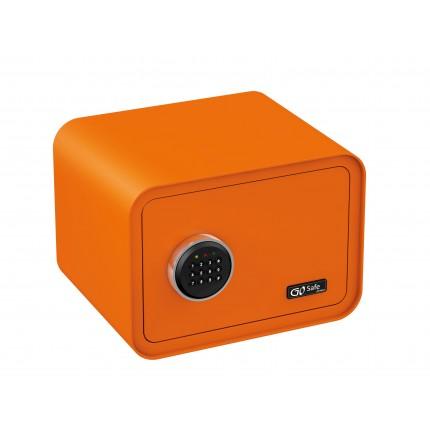 Olympia GOsafe 100 с цифров код- оранжев