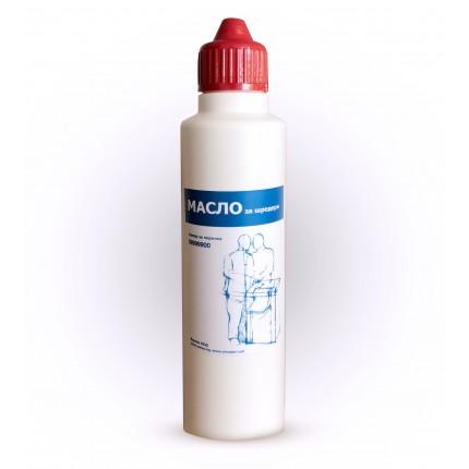 смазващ флуид 200 ml
