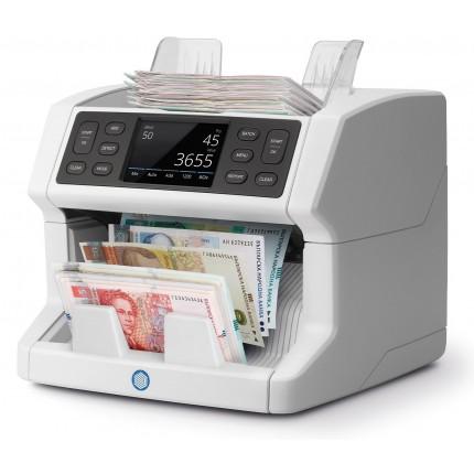 Банкнотоброячна машина Safescan 2865-S
