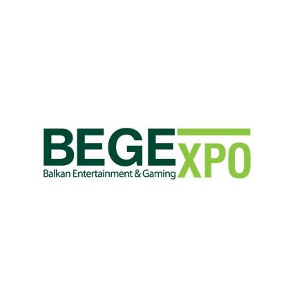 Вартек ООД на BEGE Expo