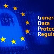 Новият регламент за защита на личните данни GDPR в сила от 25 май 2018!